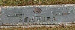 Elam Vern Summers