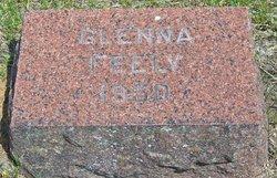 Glenna Feely