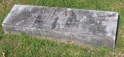 Clara D. Clay