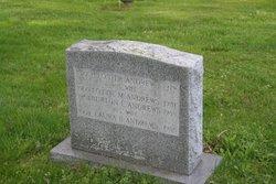 Charlotte M. Lottie <i>Martin</i> Andrews