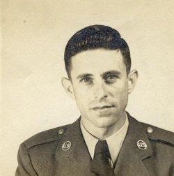 Donald Lee Cornwell