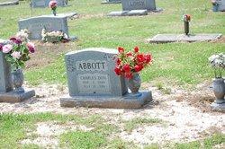 Charles Don Abbott