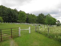 Jacob Cleek Cemetery
