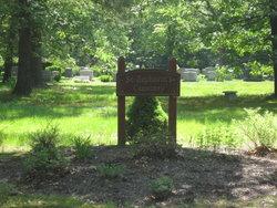 Saint Zepherin's Cemetery