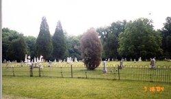 Edenton Cemetery