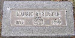Laurie Bentley Redifer