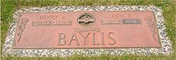 Henry A. Baylis
