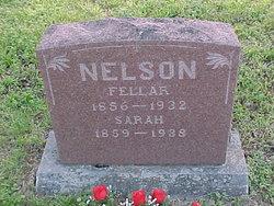 Fellar Nelson
