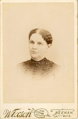 Cordelia <i>Boynton</i> Kellogg