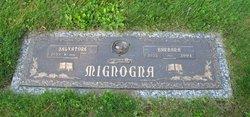Barbara J. <i>Taylor</i> Mignogna