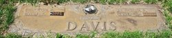 Cecil A. Davis