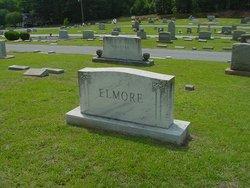 Alice S Elmore