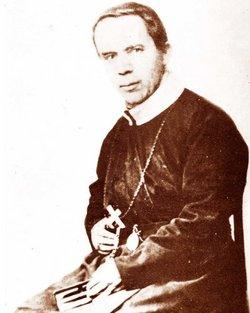 John Nepomucene Neumann