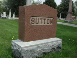 Earl Sutton
