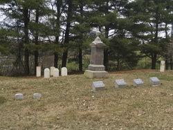 Sayward Cemetery