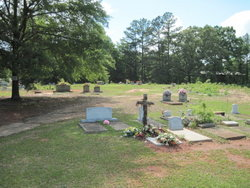 Haven Chapel United Methodist Church Cemetery