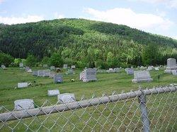 Alice Hunt Cemetery