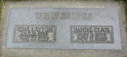 Itha <i>Layton</i> Whitesides