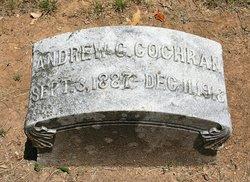 Andrew C. Cochran