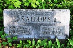 Albert Sailors