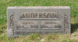 James Stark Anderson