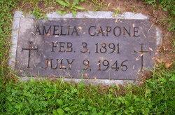 Amelia Capone