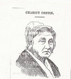 Charity <i>Coats</i> Coffin