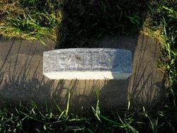 Emily Iler