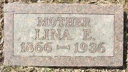 Ingeborg Olina Lena <i>Sjurson</i> Phillips