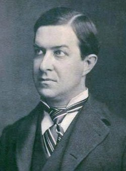 William Justus Goebel