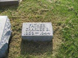 Charles B. Cozad