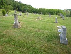 Hamilton Church Cemetery