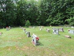 Rodney Cemetery