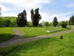 Ursina Cemetery