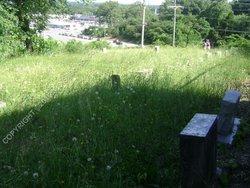 Cloud Springs Cemetery