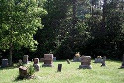 Lanam Ridge Cemetery