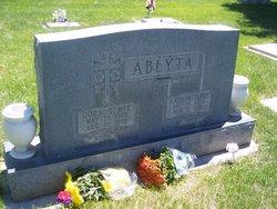 Andrew Andy Abeyta