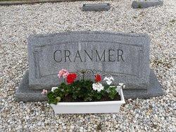 Timothy Hartford Cranmer