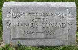 Francis <i>Beigler</i> Conrad