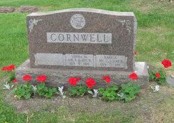 Earl F. Cornwell