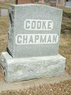 Emily <i>Kittredge</i> Chapman