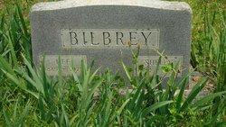 Lucy Dee <i>Murphy</i> Bilbrey