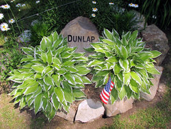 Joseph Dunlap