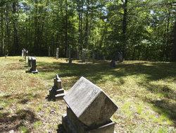 Brackley Cemetery