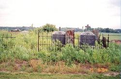 Hearne-Freeney Cemetery