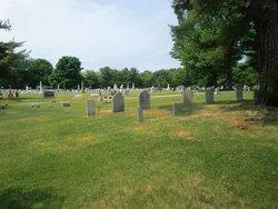 Dunstan Cemetery