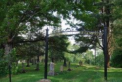 Lincklaen Center Cemetery