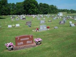 Clinton Falls Cemetery
