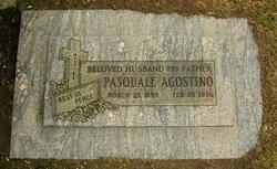 Pasquale Agostino