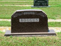 Alfred LeRoy Boggus